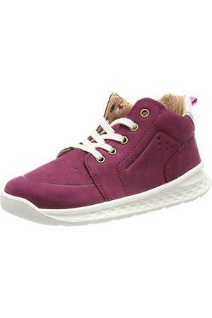 Superfit Breeze dziewczęce buty do nauki chodzenia, - 5010-23 EU