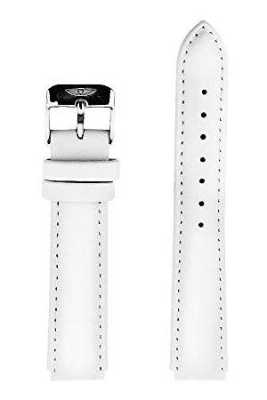 BOBROFF Męski zegarek na rękę BFS013
