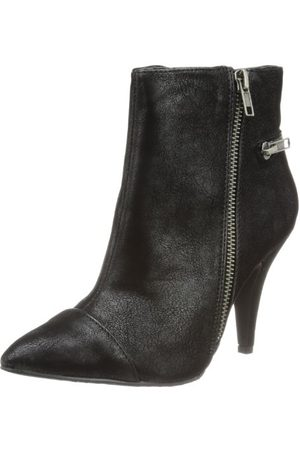 Blink Damskie buty BL 494, - 01-36 EU