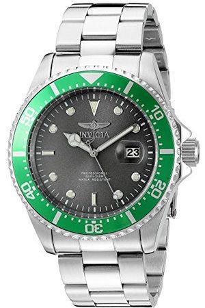 Invicta Pro Diver 22021 Kwarc zegarek Męski - 43mm