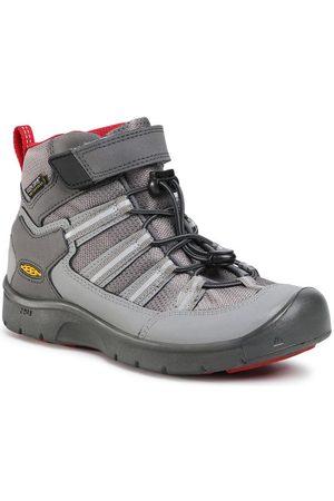 Keen Trekkingi Hikeport 2 Sport Mid Wp 1022782