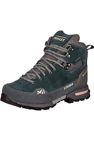 Millet Damskie G Trek 4 GTX W Trail, Shadow - 42 2/3 EU