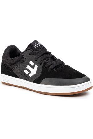 Etnies Sneakersy Marana 4301000120