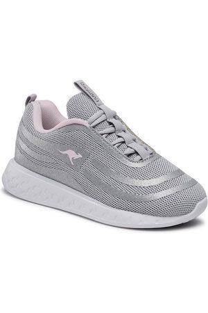 KangaROOS Kobieta Sneakersy - Sneakersy K-Act Beam 39199 000 9020