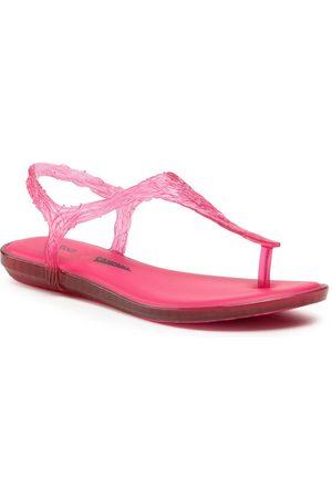 Melissa Sandały Campana Flow Sandal Ad 32985