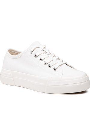 Vagabond Sneakersy Teddie W 5125-080-01