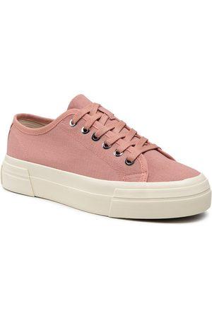 Vagabond Kobieta Sneakersy - Sneakersy Teddie W 5125-080-56