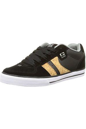 Globe Encore-2, buty sportowe dla dorosłych, uniseks, - Braun Desert Brown 16254-42 EU