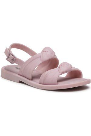 Melissa Sandały Velvet Sandal Ad 33241