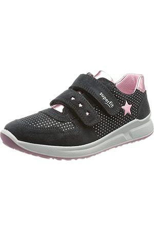 Superfit Merida buty sportowe dla dziewcząt, - 2000-32 EU