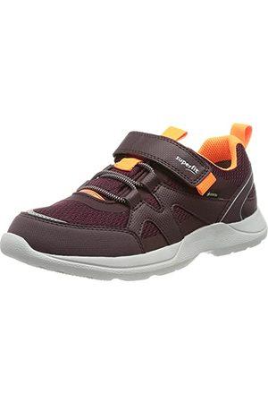 Superfit Rush Sneaker dla dziewcząt, - 5000-41 EU