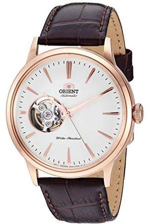 Orient Mężczyzna Zegarki - Zegarek na rękę RA-AG0003S10B