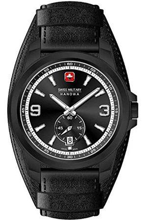 Swiss Military Hanowa Capture 06-4216.13.007 zegarek męski
