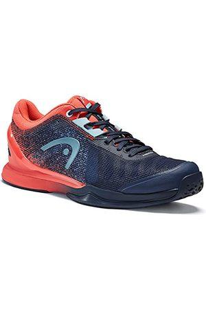Head Damskie buty do tenisa Sprint Pro 3.0 Dbco, - koralowy - 39 eu