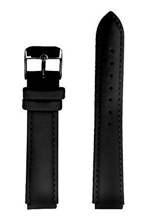BOBROFF Męski zegarek na rękę BFS014