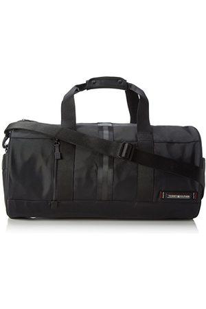 Tommy Hilfiger Męska torba z uszami Th Active 26 x 26 x 49 cm, - - 26x26x49 cm (B x H x T)