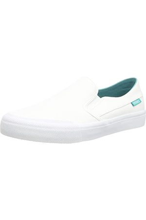 Etnies Damskie buty łyżworolki Langston W's, - 39.5 EU