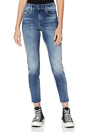 G-Star Damskie dżinsy Lhana Ankle Skinny