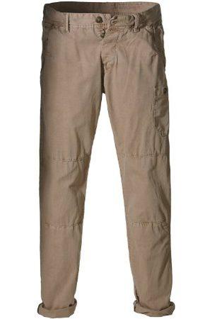 Esprit 034CC2B019 spodnie męskie Tapered