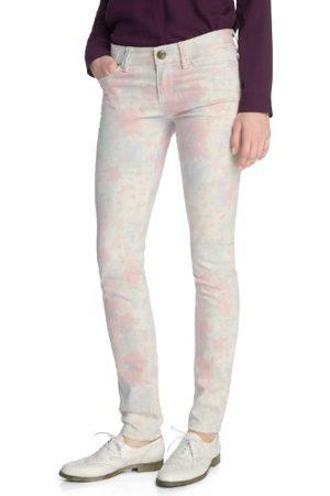 Esprit Spodnie damskie