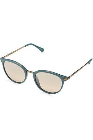 Lozza Okulary przeciwsłoneczne