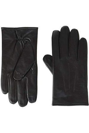 KESSLER Męskie rękawiczki zimowe Liam 313 Manchu, 8.5
