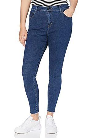 Levi's Plus Size dżinsy damskie