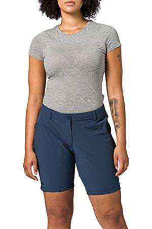 Schöffel Ascona spodnie damskie z odpinanymi nogawkami
