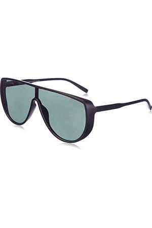 Urban classics Unisex Sunglasses Flores okulary przeciwsłoneczne
