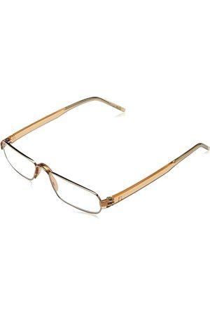 Rodenstock Unisex Proread okulary do czytania