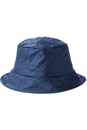 Legami Unisex HAT0003 kod pocztowy, , średni