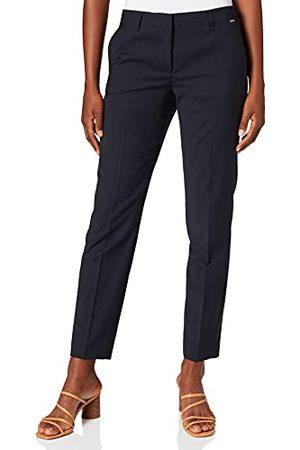 Cinque CIHAMELIN damskie spodnie Slim