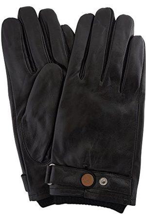 Snugrugs Męska najwyższej jakości miękka skórzana rękawica