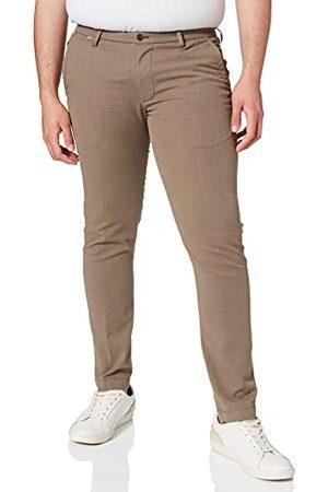 Cinque Zestaw spodni męskich CiBart