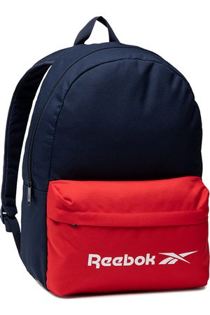 adidas Plecak - Act Core Ll Bkp H36567 Vecnav