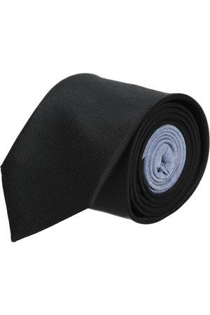 Recman Mężczyzna Krawaty - Krawat winman classic 200