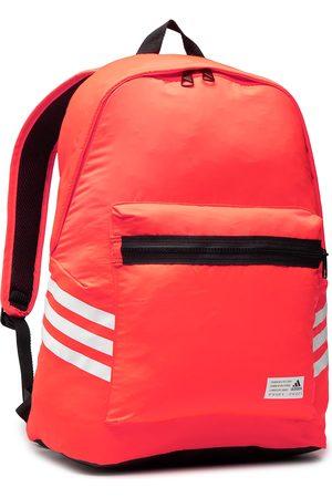 adidas Plecak - Future Icons GU1738 Solred/White