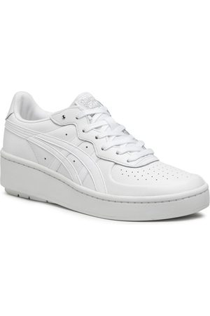 Onitsuka Tiger Sneakersy Gsm W 1182A470
