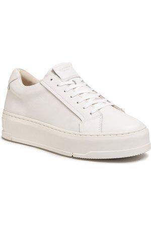 Vagabond Sneakersy Judy 4924-001-01