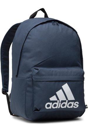 adidas Plecak - Clsc Bos Bp H34810 Crenav/Black/White