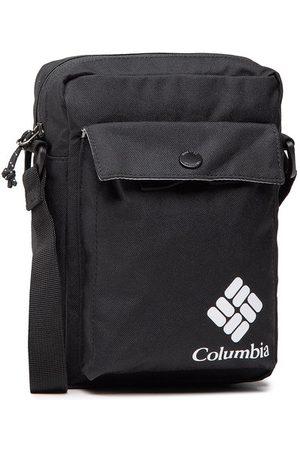 Columbia Saszetka Zigzag™ Side Bag 1935901010