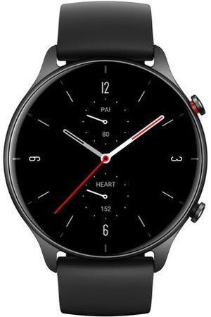 Amazfit Smartwatch GTR 2E