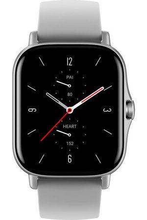 Amazfit Smartwatch GTS 2 A2021