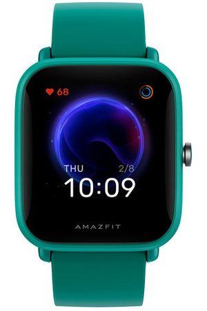 Amazfit Smartwatch Bip U Pro A2008
