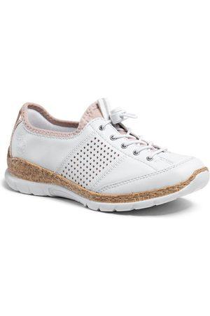 Rieker Sneakersy N42G8-80