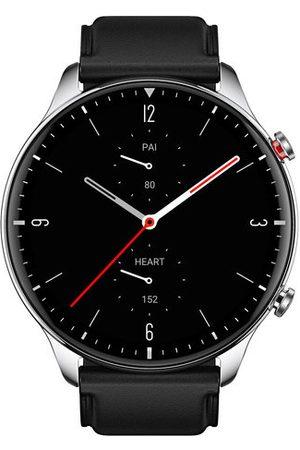 Amazfit Smartwatch GTR 2 A1952