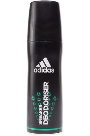 adidas Dezodorant do obuwia Sneaker Deodoriser EW8717