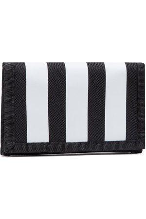 adidas Duży Portfel Męski 3S Wallet GN2037