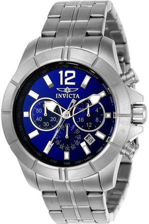 Invicta Watch Zegarek 21464