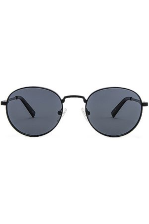 Le Specs Lost Legacy Sunglasses in - . Size all.